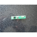 IR Sensor 32K7-IR TV DENVER LED-5569T2CSSI