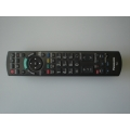 Оригинално дистанционно N2QAYB000672 TV PANASONIC