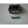 IR Sensor 715G7495-R01-000-004M TV PHILIPS 43PUT4900/12