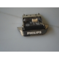 IR Sensor 715G8527-R01-000-004T TV PHILIPS 43PUS6201/12