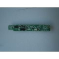 IR Sensor 715G3255-R01-000-G04S TV PHILIPS 42PFL4307K/12