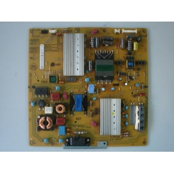 Power Board PLDF-P104B 2722 171 90639 HR-PSLS42-3 TV PHILIPS 42PFL4307K/12