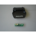 IR Sensor 715G7495-R01-000-004M TV PHILIPS 40PFH4200/88