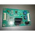 LED Driver TCL 40-RT3210-DRF2XG  tv Thomson 32fu5555s