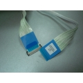 TCON CABLE EAD62108506 TV LG 32LS3500