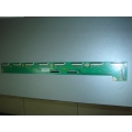 BUFFER BOARD TNPA5838 1 C2  TV PANASONIC  TX-P42ST60E