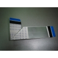 Ribbon Cable TSCKF0180021 TV PANASONIC TX-P42ST60E