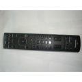 ORIGINAL RC N2QAYB000593 10819C  3D  TV PANASONIC