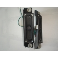 SPEAKERS BN96-06819A 8Ohm 10W TV SAMSUNG LE32A556P1F