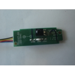 IR Remote Sensor 715G5327-R01-000-004S TV SHARP LC-32LE40E