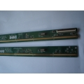 Screen Board 12_40F120PSL4LV1.1 12_40F120PSR4LV1.1 TV SAMSUNG 40ES6800Q