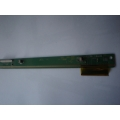 Screen Board 6870S-1056A TV TOSHIBA 32AV834G