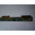 Screen Board 6870S-0680A TV LG 37LH4900