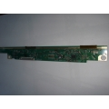 Screen Board 6870S-1364A TV TOSHIBA 22D1333B