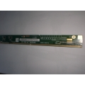 Screen Board SX320A_V1.4(4+2) TV SEIKI SE32HY01UK
