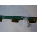 Screen Board 6870S-0679A TV LG 37LH4000