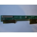 Screen Board 6870S-0680A TV LG 37LH4000