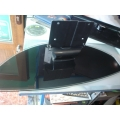 TV stand VIC-ME8-42 TV PHILIPS 42PFL7633D/12