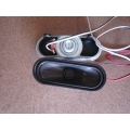 Speakers LM 8Om 10W TV NEO LED-32D8