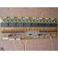 Backlight Inverter 4H.V1448.201/B TV SAMSUNG LE32R51B