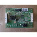 LED DRIVER BOARD 6917L-0072A TV TOSHIBA 32EL834G