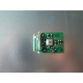 IR&Power Button BN96-38694A TV SAMSUNG UE32M5002AK