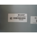 Display SHARP LK315T3LZ5CY TV SHARP LC-32AD5E-BK