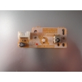 IR Sensor CEF275A6  TV SHARP LC-32AD5E-BK