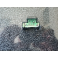 IR Sensor Power Button BN41-02515A TV SAMSUNG UE49K5600