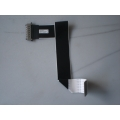 LVDS Cable 1-848-107-12 C3-1248AHV-7 TV SONY KDL-50W815B