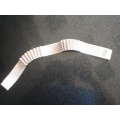 LVDS Cable BN96-40209F TV SAMSUNG UE40K5170SS
