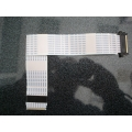 LVDS Cable WINXIN E230343 TV PHILIPS 32PFS5501/12