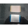 LVDS Cable G-CINDA AWM 20706 TV PHILIPS 32PFS5501/12