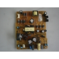 Power Board 17IPS12 TV LVC LT-40V550