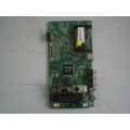 Main Board 17MB82S 10099353 TV LVC LT-40V550