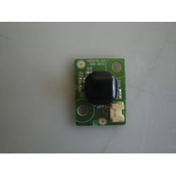 Power Button 715G9740-K01-000-003S TV PHILIPS 43PFS5823/12