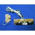 IR/Button BN41-00644A BN41-00645A TV SAMSUNG LE23T51BS